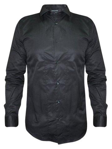 https://static6.cilory.com/187667-thickbox_default/arrow-black-formal-shirt.jpg