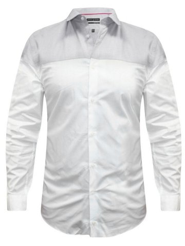https://static6.cilory.com/187679-thickbox_default/arrow-white-casual-shirt.jpg