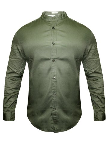 https://static6.cilory.com/187750-thickbox_default/levis-men-military-colour-casual-shirt.jpg