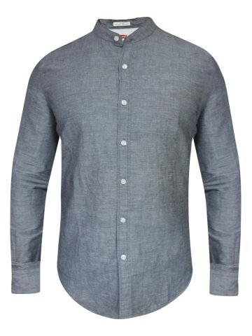 https://static6.cilory.com/187844-thickbox_default/levis-casual-steel-grey-shirt.jpg