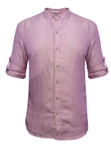 https://static.cilory.com/187909-thickbox_default/levis-light-pink-casual-shirt.jpg
