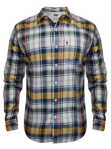 https://static5.cilory.com/187912-thickbox_default/levis-multicolor-casual-shirt.jpg