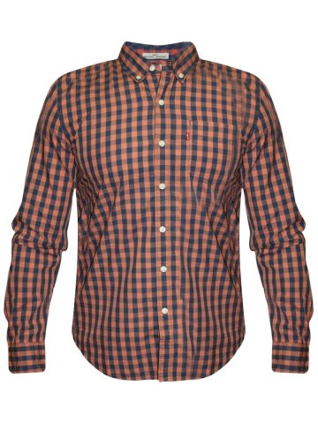 https://static3.cilory.com/187938-thickbox_default/levis-orange-casual-check-shirt.jpg