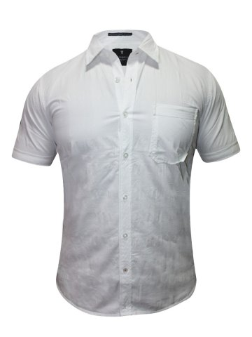 https://static.cilory.com/188280-thickbox_default/pepe-jeans-casual-shirt.jpg