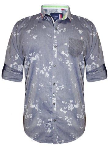 https://static6.cilory.com/188449-thickbox_default/rebel-grey-casual-printed-shirt.jpg