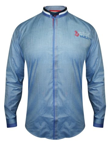 https://d38jde2cfwaolo.cloudfront.net/188597-thickbox_default/rebel-party-wear-light-blue-shirt.jpg