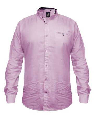 https://static5.cilory.com/189271-thickbox_default/tom-hatton-light-pink-casual-shirt.jpg
