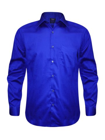 https://static1.cilory.com/189290-thickbox_default/turtle-blue-solid-formal-slim-fit-shirt.jpg