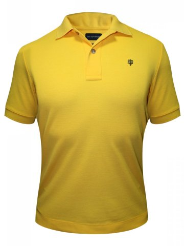 https://d38jde2cfwaolo.cloudfront.net/189618-thickbox_default/uni-stryle-images-yellow-polo-t-shirt.jpg