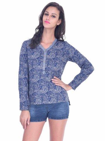 https://static3.cilory.com/190802-thickbox_default/numero-uno-blue-women-shirt.jpg