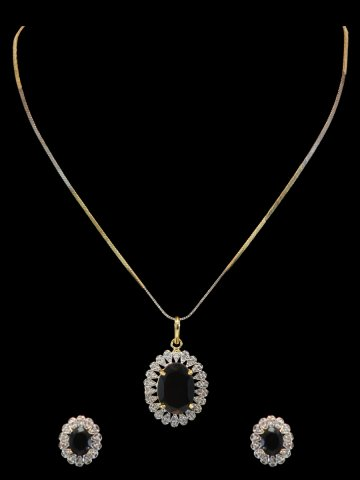 https://static4.cilory.com/192660-thickbox_default/american-diamond-necklace-set.jpg