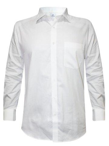 https://static2.cilory.com/192994-thickbox_default/londonbridge-white-formal-shirt.jpg