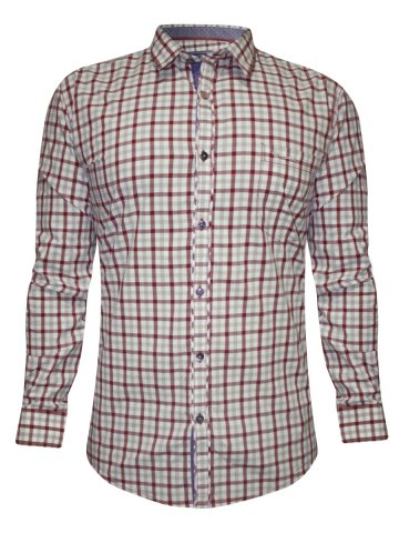 https://static2.cilory.com/193229-thickbox_default/romain-red-casual-checks-shirt.jpg