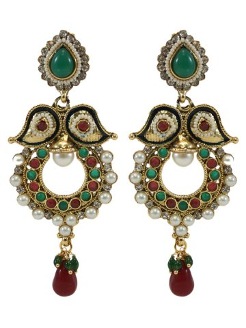https://static2.cilory.com/194829-thickbox_default/ethnic-polki-work-earrings-carved-with-stone-and-beads.jpg