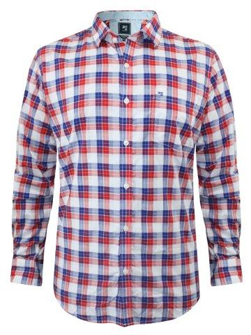 https://d38jde2cfwaolo.cloudfront.net/195035-thickbox_default/peter-england-red-casual-checks-shirt.jpg