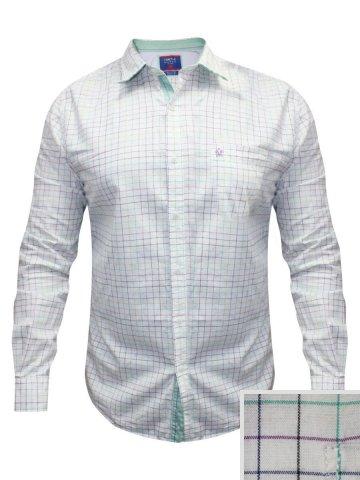 https://static6.cilory.com/195173-thickbox_default/turtle-off-white-formal-checks-shirt.jpg