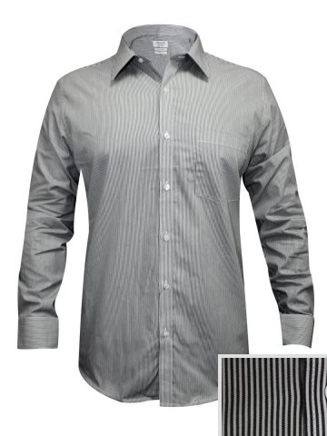 https://static.cilory.com/195180-thickbox_default/turtle-white-formal-shirt.jpg