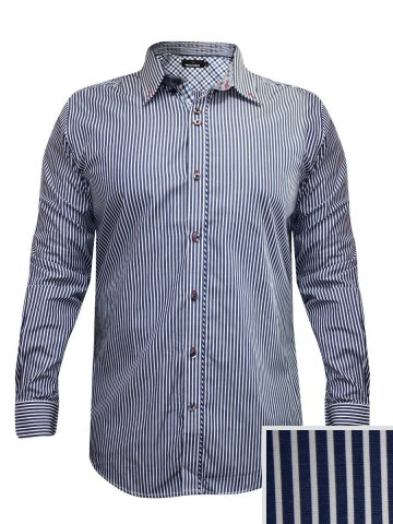 https://static6.cilory.com/195188-thickbox_default/provogue-men-shirts.jpg