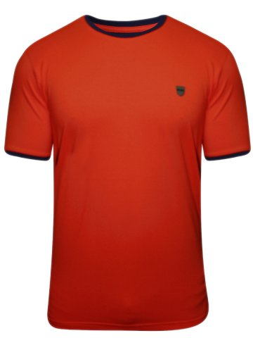 https://static5.cilory.com/195365-thickbox_default/monte-carlo-cd-orange-round-neck-t-shirt.jpg