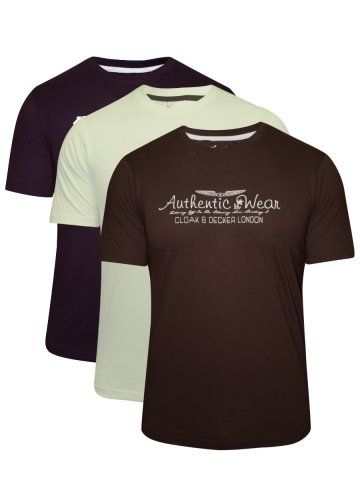 https://static6.cilory.com/195462-thickbox_default/monte-carlo-cd-men-s-t-shirts-pack-of-3.jpg