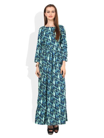 https://static9.cilory.com/195687-thickbox_default/zephyra-blue-maxi-dress.jpg