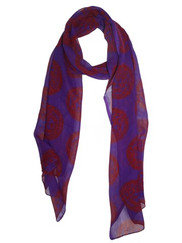 https://static6.cilory.com/196017-thickbox_default/jolee-purple-printed-scarf.jpg