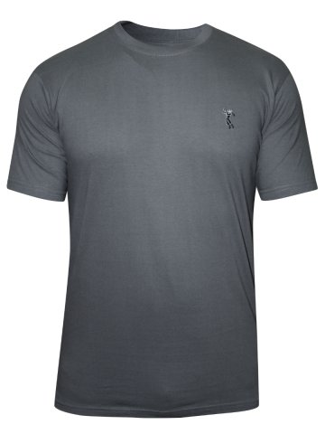 https://static2.cilory.com/196652-thickbox_default/marion-roth-cub-grey-round-neck-t-shirt.jpg