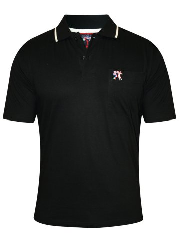 https://d38jde2cfwaolo.cloudfront.net/196746-thickbox_default/marion-roth-black-pocket-polo-t-shirt.jpg