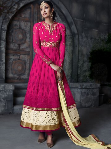 https://d38jde2cfwaolo.cloudfront.net/196777-thickbox_default/kesari-pink-beige-heavy-embroidered-semi-stitched-suit.jpg