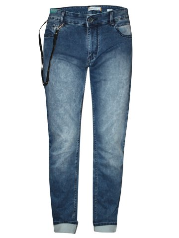 https://static8.cilory.com/197042-thickbox_default/monte-carlo-blue-skinny-stretch-jeans.jpg