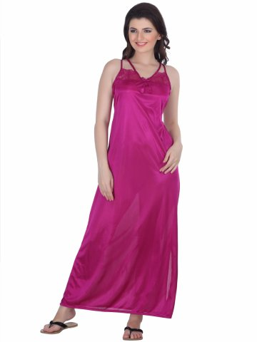 https://static8.cilory.com/197150-thickbox_default/belle-nuits-2-pc-satin-long-nighty.jpg