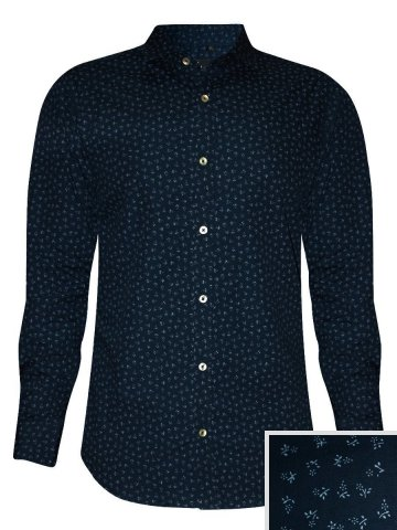 https://static2.cilory.com/197348-thickbox_default/feelit-navy-casual-printed-shirt.jpg