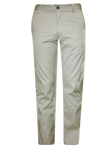 https://static4.cilory.com/197674-thickbox_default/monte-carlo-ivory-trouser.jpg