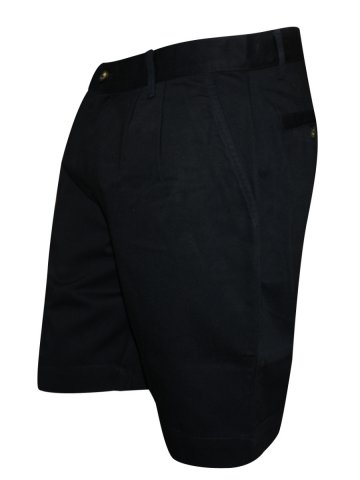 https://static1.cilory.com/197719-thickbox_default/monte-carlo-black-casual-shorts.jpg