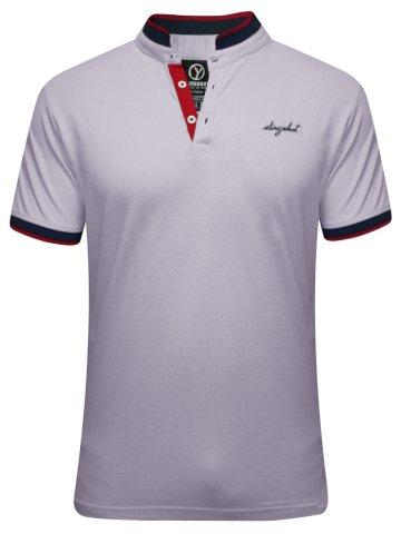 https://static8.cilory.com/198007-thickbox_default/slingshot-light-purple-polo-t-shirt.jpg