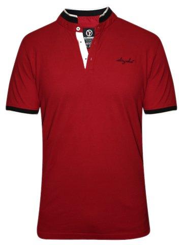 https://static8.cilory.com/198142-thickbox_default/slingshot-red-polo-t-shirt.jpg