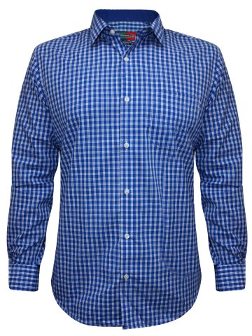 https://static5.cilory.com/198518-thickbox_default/peter-england-blue-formal-checks-shirt.jpg