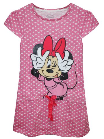 https://static1.cilory.com/199272-thickbox_default/minni-mouse-pink-knitted-dress.jpg