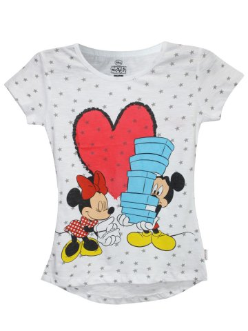 https://static8.cilory.com/199278-thickbox_default/disney-white-girl-tee.jpg