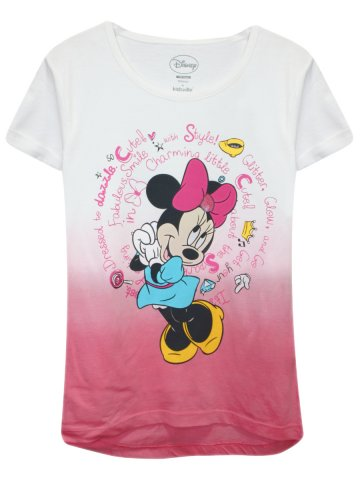 https://static1.cilory.com/199299-thickbox_default/minni-mouse-off-white-tee.jpg