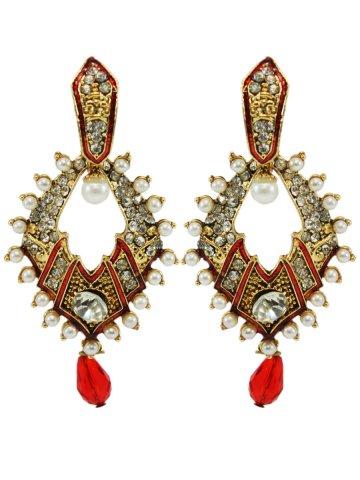https://static8.cilory.com/200039-thickbox_default/ethnic-polki-work-earrings.jpg