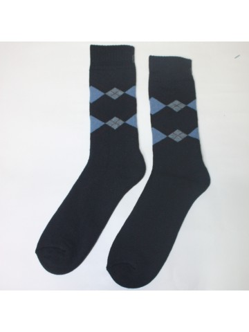 https://static9.cilory.com/20010-thickbox_default/balenzia-sports-socks.jpg