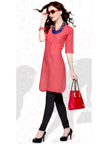 https://static5.cilory.com/200220-thickbox_default/lakhnawi-coral-cotton-kurti.jpg