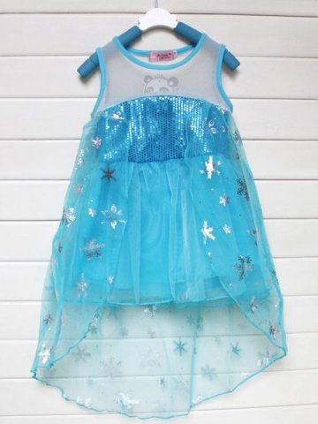 https://d38jde2cfwaolo.cloudfront.net/200512-thickbox_default/fashion-girl-elsa-costume-dress.jpg