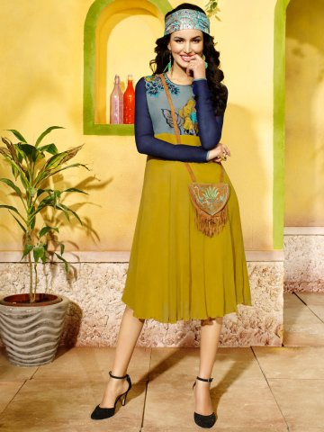 https://static5.cilory.com/200529-thickbox_default/cloud-grey-mustard-designer-kurti.jpg