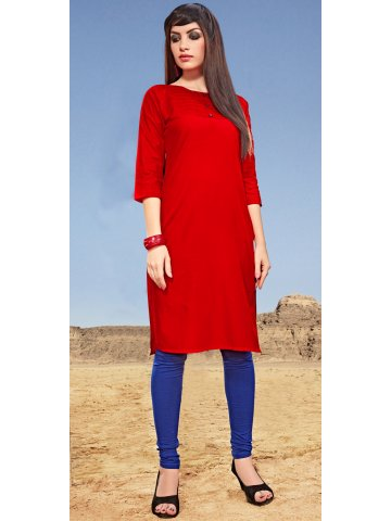 https://static9.cilory.com/200775-thickbox_default/desert-red-cotton-kurti.jpg