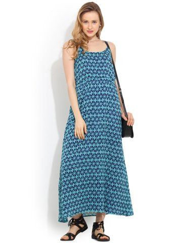 https://static.cilory.com/200820-thickbox_default/trend-arrest-geometric-print-maxi-dress.jpg