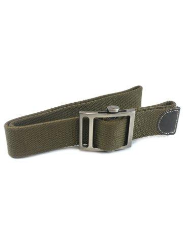 https://static.cilory.com/200988-thickbox_default/trendy-green-canvas-belt.jpg
