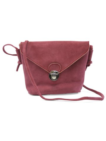 https://d38jde2cfwaolo.cloudfront.net/201173-thickbox_default/archies-trendy-women-sling-bag.jpg