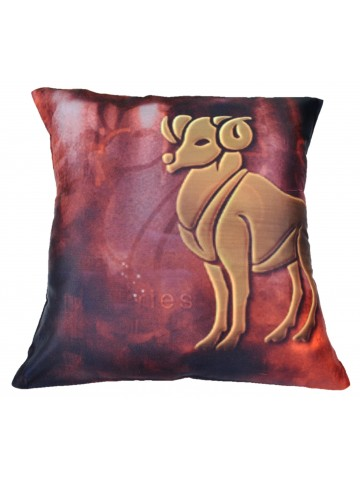 https://static1.cilory.com/20189-thickbox_default/me-sleep-aries-cushion-cover-1-pc.jpg